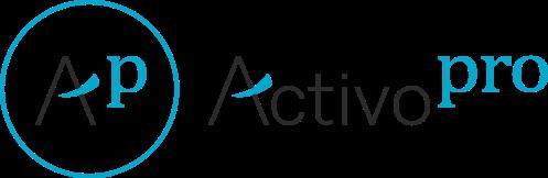 Logo activopro